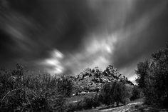 Title  Dream Castle  Artist  Guido Montanes Castillo  Medium  Photograph