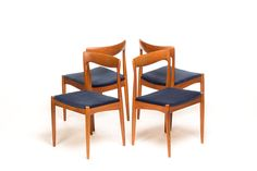Vintage Furniture Base - vintage design meubels in Rotterdam