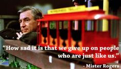 21 Heartwarming And Beautiful Facts About Mr. Rogers That Will Brighten Even The Crummiest Day