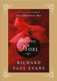 """Read """"Finding Noel A Novel"""" by Richard Paul Evans available from Rakuten Kobo. A heartwarming and inspirational Christmas novel in the tradition of The Christmas Box, Grace, The Gift, and The Christm. I Love Books, Good Books, My Books, Christmas Books, A Christmas Story, Christmas Ornament, Merry Christmas, Richard Paul Evans, Schuster"""