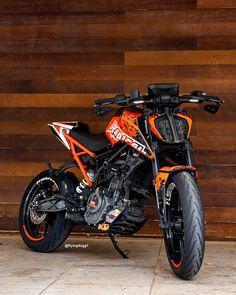Duke Motorcycle Duke Bike Bobber Motorcycle Moto Bike Motorcycle Design Ktm Supermoto Ducati Supersport Ktm Duke 200 Cafe Racer Parts Duke Motorcycle, Duke Bike, Bobber Motorcycle, Moto Bike, Motorcycle Design, Ktm Supermoto, Ducati Supersport, Ktm Duke, Cb 1000