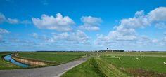 #Hollum, Ameland (the Netherlands)