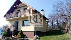 Outdoor Decor, Home Decor, Interior Design, Home Interiors, Decoration Home, Interior Decorating, Home Improvement