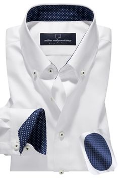 Stylish Shirts, Stylish Men, Men Casual, Gents Shirts, Navy Blue Dress Shirt, Mens Designer Shirts, Formal Shirts For Men, Mens Fashion Wear, Men Dress