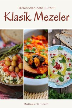 10 Classic Appetizer Recipes for Christmas Dinner - Rezepte Bow Vegan Christmas Dinner, Christmas Appetizers, Appetizer Recipes, Dinner Recipes, Eat Smart, Food Porn, Turkish Recipes, No Cook Meals, Snacks