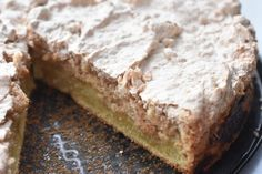 Danish Dessert, Banana Bread, Muffins, Food And Drink, Cookies, Baking, Desserts, Tarts, Spice