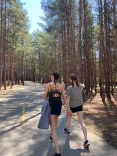 Love Energy, Granola, Coast, Hiking, In This Moment, Running, Summer, Inspiration, Walks