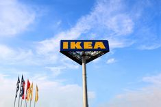 17 Best Eehee Images In 2019 Ikea Photography Brown