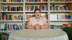 Diretoria de Ensino de Mirante do Paranapanema – Escola Romilda Lazara Pillon dos Santos Professora – Programa Sala de Leitura – Circuito de Juventude 2015 – Instituto Ayrton Senna
