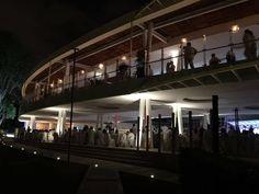Campo de golf,Pool Bar Hoyo 19