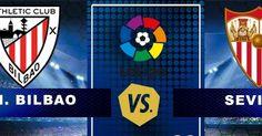 Prediksi Athletic Bilbao vs Sevilla dipersembahkan oleh Koranliga.com yang merupakan situs penyedia informasi berita dan prediksi bola yang senantiasa diperbarui setiap harinya, rutin mengunjungi halaman ini anda akan uptodate beragam info hasil pertandingan klasemen sementara