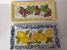 Hand Painted Pottery, Pottery Painting, Valor Individual, Mexican Paintings, Painted Plates, Wooden Spoons, Sharpie, Cute Drawings, Bone China