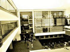 Bauhaus Mahlow bernau bauhaus bauhaus architecture and