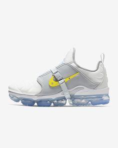 size 40 66910 1f152 Nike Air Huarache City Utility Premium N7 Women s Shoe   Wish List in 2019    Nike air huarache, Air huarache, Sneakers nike