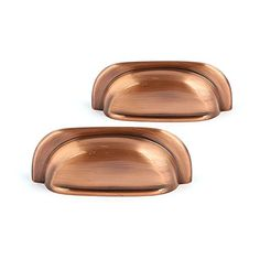 Sarah Beeny Home Hardy furniture cup handle, copper finish, Period Classics Range (pack of 2) Sarah Beeny Home http://www.amazon.co.uk/dp/B00W3OPJ0C/ref=cm_sw_r_pi_dp_15Gsvb00Z7QWR
