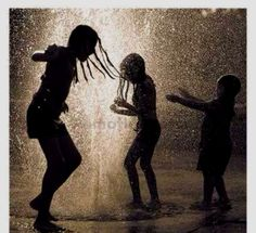 Learning To Dance In The Rain.jpg Photo: This Photo was uploaded by Find other dance.jpg pictures and photos or upload your own with Photobucket free image and. Rainy Night, Rainy Days, Black White Photos, Black And White Photography, Photo Black, Rain Dance, Dance Art, I Love Rain, Rain Photography
