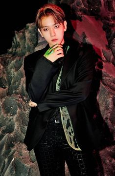 Baekhyun Chanyeol, Taemin, Shinee, Spotify Instagram, Luhan And Kris, Superm Kpop, Baekhyun Wallpaper, Fandom, Chanbaek