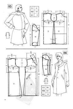 Дизайн одежды, мода, шитье и крой | VK