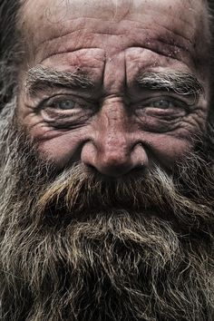 Salty Dog - beautiful portrait of a weathered old man Old Faces, Many Faces, Bw Photography, Black And White Portraits, Black And White Photography, Beautiful Eyes, Beautiful People, Amazing Eyes, Foto Picture