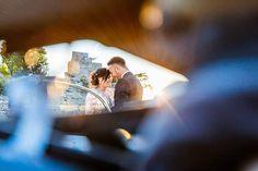 https://ift.tt/2NaAhTb #Wedding #Sun #lightleaks #Kiss #ItalianWedding #Colour #BrideAndGroom #Photò #PhotòStudioFotografico #Wedding #Photographer #Foto #Matrimonio #JustMarried #OggiSposi #MeAndYou #Together #WeddingDay #Bride #Groom #GettingMarried #InstaWedding #Weddingreportage #BestPhotographer #WeddingPhotographer #ItalianPhotographer #ItalianWeddingPhotographer #ItalyWeddingPhotographers #WeddingInItaly #ItalianWedding #ItalyWedding        Wedding Day Weddings Planner Plan Planning…