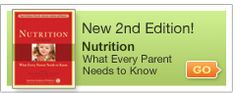HealthyChildren.org - This website shows the serving sizes for children Toddler age and on up. We may fail in figuring out what is a portion for ourselves but considering the obesity epidemic in our country, we cannot fail our children in the same way.