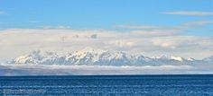 Isla del Sol, Titicaca Lake, Bolivia