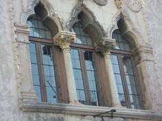 #finestreeportoni ... Venice & more ....di Agostino Maria Freschi