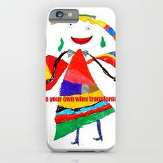 Now!  -$6 OFF ALL TECH GEAR 10% OFF EVERYTHING ELSE FREE SHIPPING ALL ORDERS  #christmas #society6 #yoga #Xmas #love https://society6.com/product/fly-with-me-zat_iphone-case#s6-4187811p20a9v430a52v377