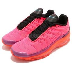 85d1276001192 79 Best sneakers fot everyone images in 2018   Basketball shoes ...