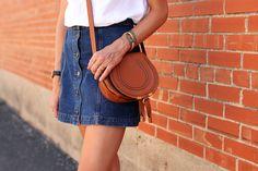 fashion-jackson-topshop-denim-skirt-chloe-tan-marcie-crossbody