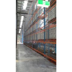 Pallet Racking for all your storage needs! We offers an extensive range of pallet racking featuring components tested in Australia to conform to Pallet Racking, Safe Storage, Warehouse, Melbourne, Business, Design, Store, Magazine