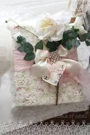 Image result for gift wrapped life