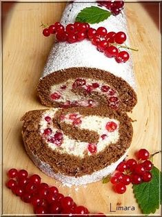 Gingerbread Cookies, Cookie Recipes, Lime, Food And Drink, Dishes, Baking, Eat, Cakes, Gingerbread Cupcakes