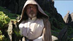 Star Wars Episode VIII the Last Jedi, Sci-Fi, movie