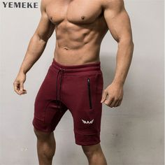 Plus Size 10xl 9xl 8xl 7xl 6xl Beach Shorts Men High Quality Letter Print Body Building Ball And Leisure Casual Masculino Summer By Scientific Process Men's Clothing