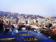 #węgry #hungary #hungria #budapeszt #budapest #budapeste #europa #europe #zabytek #monumento #monumento #architecture #architektura #arquitetura #travel #traveling #travelgram #instatravel #viaje #viagem #podróż #view #instaview