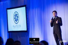 Apolo Ohno - A Success Story without Equal | Allysian Sciences - Apolo ohno http://www.allysiansciencesapoloohno.com/allysian-sciences/apolo-ohno-a-success-story-without-equal/