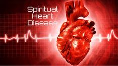 Home About Contact Spiritual Health, Spiritual Life, Isaiah 59, Christian Soldiers, Change Of Heart, Peer Pressure, Fear Of The Lord, Armor Of God, Word Of God