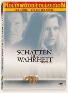Broken Lullaby's Review: Filmrezension: Schatten der Wahrheit
