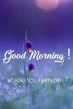 Good Morning Beautiful Images, Good Morning My Love, Happy Morning, Morning Wish, Good Morning Quotes, Happy Day, Hindi Books, Good Morning Wallpaper, Night Wishes