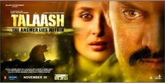 talaash full movie 2012 watch online free @ http://onlinewatchmoviesnow.com/