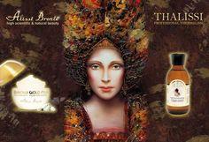 Tienda Online de Alta Cosmetica Natural Ecologica Avalada por Certificaciones Nacionales e Internacionales. Más de 30 años de experiencia.Alissi Bronte es la primera empresa de cosméticos española certificada para la Investigación, Desarrollo e Innovación de Maquillaje dermatológico y cosméticos científicos.