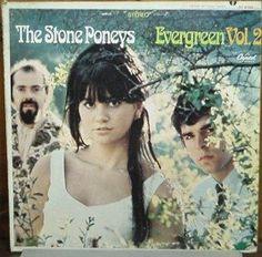 Linda Ronstadt & The Stone Poneys - Fragments (1968).wmv ...   Linda Ronstadt Stone Poneys Poster