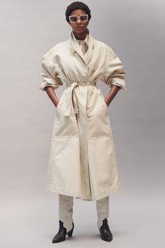 Étoile Isabel Marant Spring 2021 Ready-to-Wear Collection - Vogue Fashion Mode, Fashion 2020, Daily Fashion, Fashion Show, Fashion Trends, Fashion Weeks, Fashion Addict, Vogue Paris, Jean Délavé