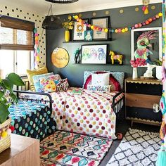 Teen Girl Bedrooms, really beautiful to inspiring bedroom design, ref 5194337572 Teen Girl Bedrooms, Big Girl Rooms, Preteen Bedroom, Shabby Chic Living Room, Bohemian Interior, Bohemian House, Bohemian Style, My New Room, Bedroom Decor