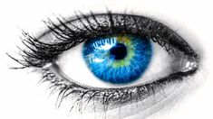 10 Things You Didn't Know About Your Eyes - January is National Glaucoma Awareness Month
