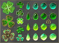 Magic items adopts 22 (CLOSED) by Rittik-Designs on DeviantArt Digital Painting Tutorials, Digital Art Tutorial, Art Tutorials, Crystal Drawing, Magical Jewelry, Weapon Concept Art, Jewelry Drawing, Magic Art, Fantasy Jewelry
