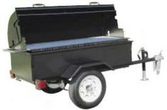 BBQ'S AND OUTDOOR COOKING - Home   #outdoors#bbq#smoker#grill#gas#charcoal#stone#mobile#granite#fire#grates#trailer