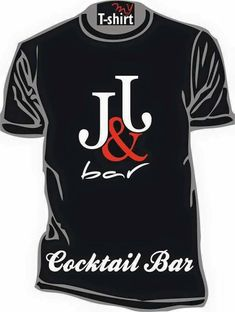 ༻ J & J ༻ is a cocktail, Shisha and sports bar,  located on 28 Oktovria street, just 5 minutes walk from the beach in Rhodes town. We are famous for our cocktails, made by our creative, passionate bartenders, who know exactly how to mix, shake and stir that perfect drink for you.