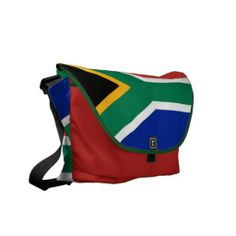 >>>Hello          South African Flag Rickshaw Messenger Bag           South African Flag Rickshaw Messenger Bag In our offer link above you will seeHow to          South African Flag Rickshaw Messenger Bag please follow the link to see fully reviews...Cleck Hot Deals >>> http://www.zazzle.com/south_african_flag_rickshaw_messenger_bag-210373875018004508?rf=238627982471231924&zbar=1&tc=terrest